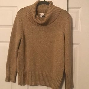 Chico's Sweater